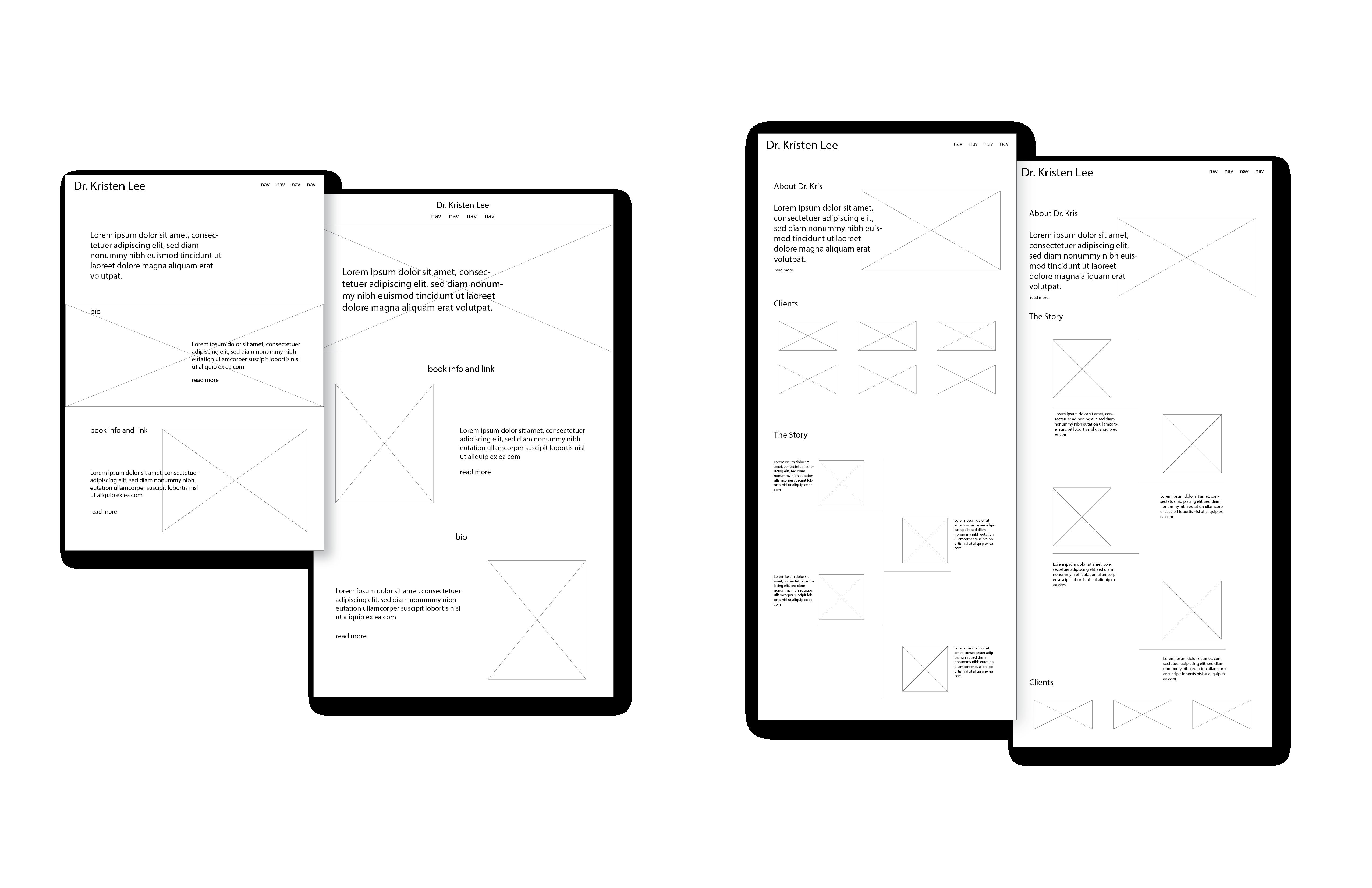 DrKris-Portfolio_Build_05-26-05