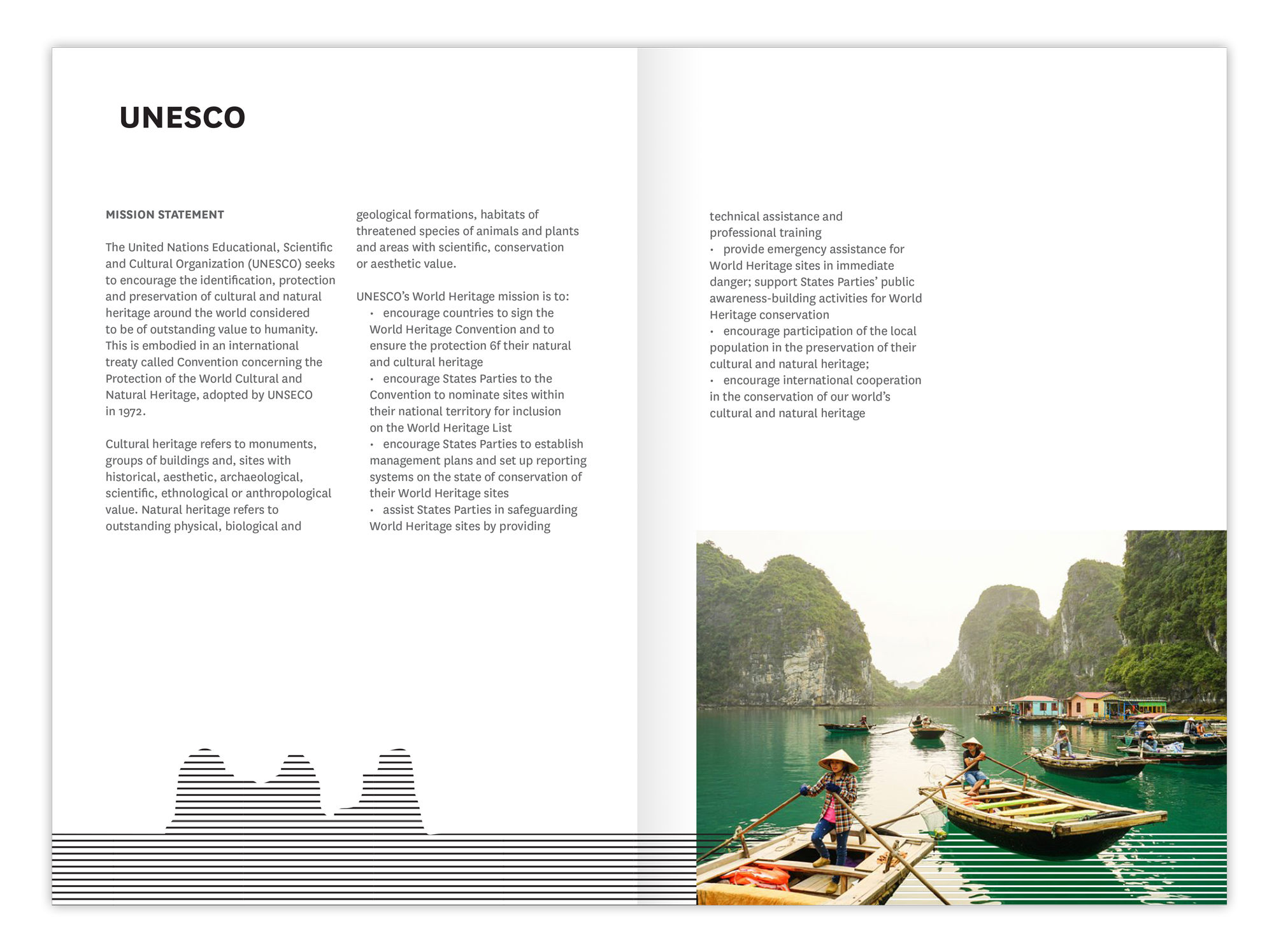 BookletSpreads03