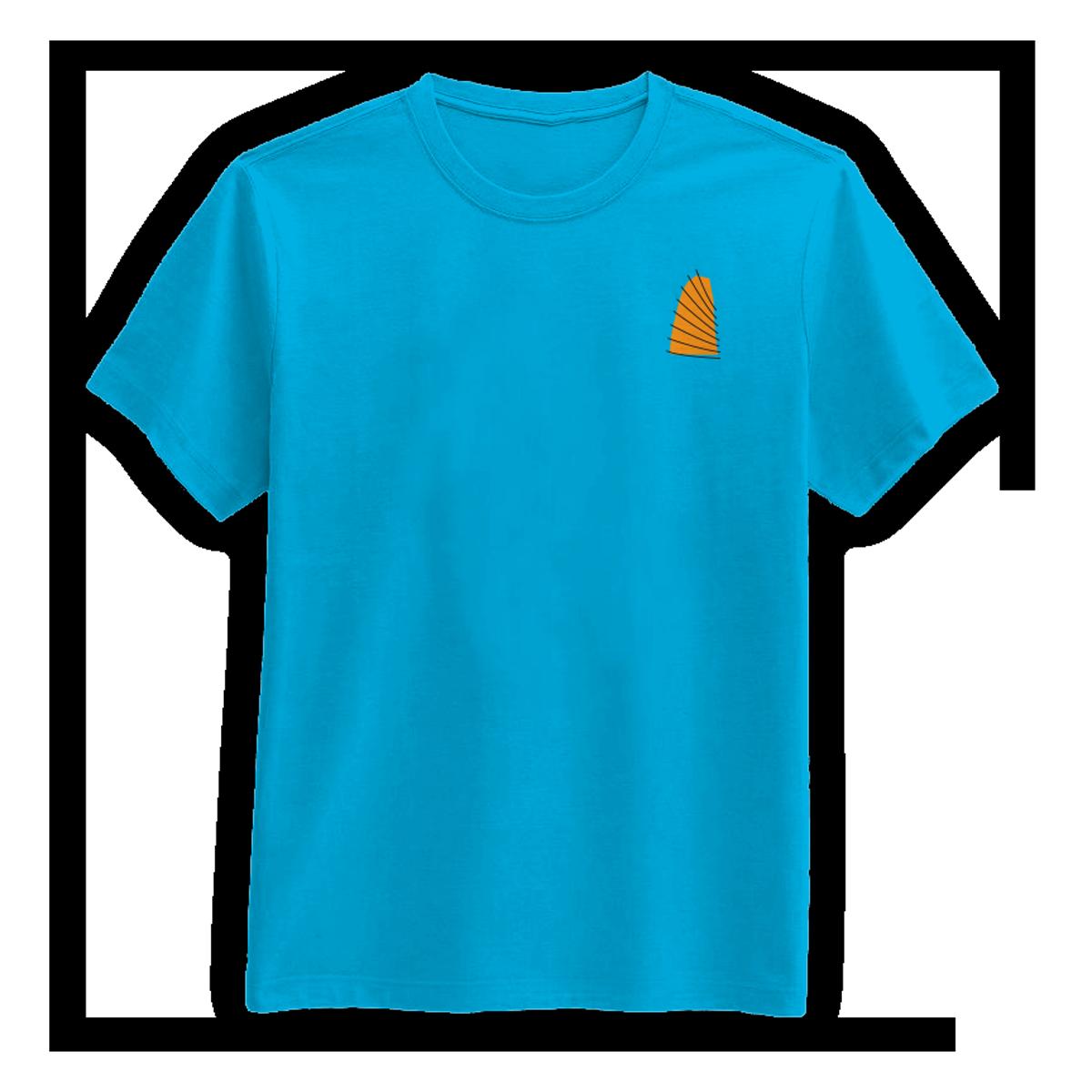 HaLongBay_Tshirt
