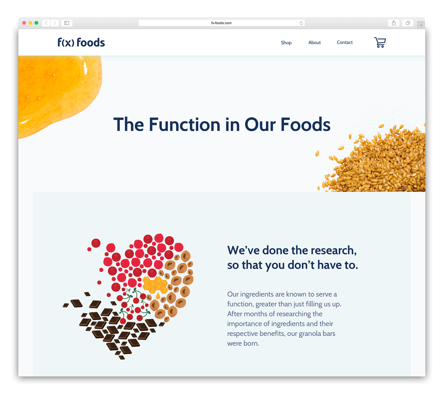 f(x)foods_Web_Mockups_About