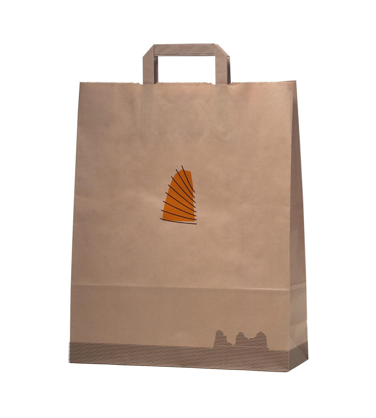 HaLongBay_Bag